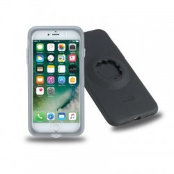 Active & Connected MountCase IPhone 6