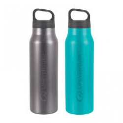 Lifeventure TiV Vacuum Bottle