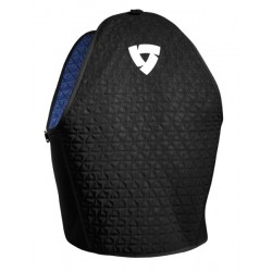 Rev'IT Cooling Vest Challenger Insert