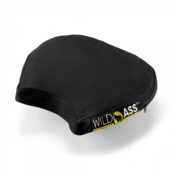 Wild Ass Smart Cushion - AirGel