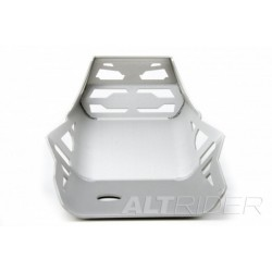 ALTRIDER SKID PLATE FOR THE SUZUKI V-STROM DL650