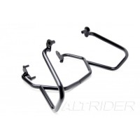 ALTRIDER CRASH BARS FOR THE BMW F 800 GS