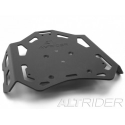 ALTRIDER LUGGAGE RACK FOR BMW F800 GS/A