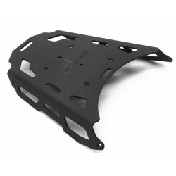 ALTRIDER LUGGAGE RACK FOR TRIUMPH BONNEVILLE/T100 BLACK
