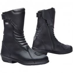 Forma Ladies Rose Outdry Waterproof Boots
