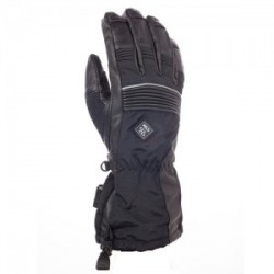 KEIS X900 Heated Outer Glove - SMALL