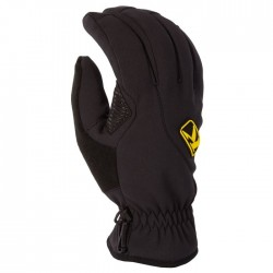 Klim Inversion Insulated Glove Windproof Size Small