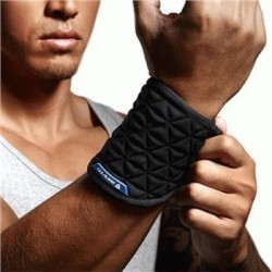 REV'iT Cooling Wristband