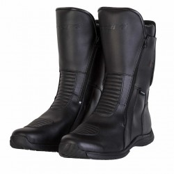 SPADA Hurricane II Waterproof Touring Boot
