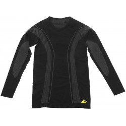 Touratech Allroad Top Womens