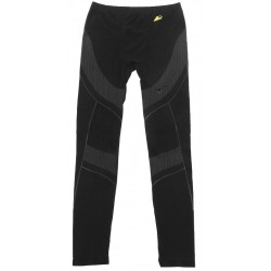 Touratech Allroad Longtight Mens
