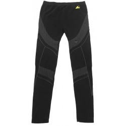 Touratech Allroad Longtight Womens