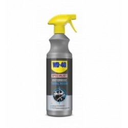 WD40 Total Wash 1L